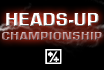 imfromsweden007 Defeats KTU in 2nd Heads-Up Championship Semi Final