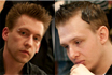 Hot, Hotter, HotKarlMC - PokerStrategists Clean Up in San Remo