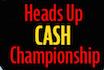 Heads-up Cash Championship: Preview Achtelfinale