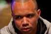 Phil Ivey wint $250.000 Challenge in Australië