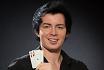 """Jake Cody: """"Ich möchte der erste Spieler mit zwei EPT-Titeln sein"""""""