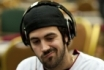Jason Mercier Talks EPT, WSOPE and WPT Plans