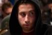 Der Daily Rewind: Duhamel-Überfall, PokerStars Rake, Big Game im Bellagio