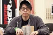 Day 2 Super High Roller du WPT World Championship : Joseph Cheong est au sommet