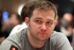 EPT Barcelona Day 1B: Katchalov, Cates, and Rettenmeier with Big Stacks