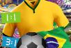 $50.000 Brazilië KickTipp-promo: vergeet je voorspellingen niet!