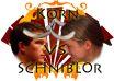 Korn vs. Schnibl0r - Die FL Heads-up Challenge