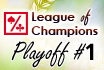 LIVE-STREAM: League of Champions TwiceT vs. g3no