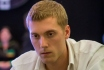 PokerStrategist Manig 'swordfish007' Loeser Leads The Irish Open