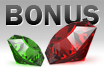 Last chance to get double Gemstones + June payouts