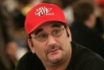 Classic WSOP Videos: Matusow, Scotty, Ivey, Farha and Khan