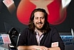 Steve O'Dwyer Vence EPT Grand Final, Live Stream do 100K Super High Roller Hoje