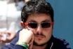 Luca Pagano Leads EPT Deauville After Day 4
