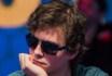 Dominik Panka gewinnt das PokerStars Caribbean Adventure und $1.423.096
