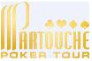 Partouche Poker Tour Main Event - Oleksii Kovalchuk Crushing