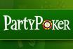 PartyPoker STT Rake Reductions