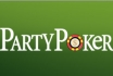 PartyPoker Reverts Changes in Rake Structure on NL600+