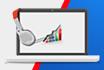 Хотите получить годовую подписку на новый софт PowerEquilab?