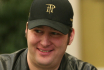 The Daily Rewind: Hellmuth's Dinner, Poker Refugees, High Stakes, EPT Barcelona