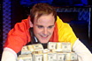 Pius Heinz Is The World Champion That Poker Was Pining For