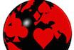 Zijn sommige landen gewoon beter in poker dan andere?