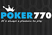 Poker770 Make Changes to Their VIP System