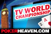 PokerStrategy.com TV World Championship: Who Will Prevail?