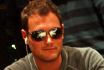 EPT Monte Carlo: PokerNoob führt bei den High Rollern
