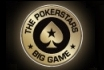 Mercier, Duhamel and Katchalov in Big Game Week 5 - Watch All Episodes Here
