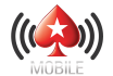 PokerStrategy.com Mobile Series - Column: The Future Is Mobile