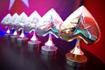 The Top 5 Non-Profit Poker Accolades