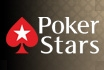 PokerStars Change Rake Model for 2012
