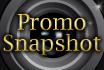 Promo-Snapshot: William Hill-Freeroll & mehr, Poker770-Turniere mit Added Value