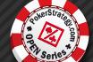 $1.000 GTD für $2,20 Buy-in heute Abend bei der PokerStrategy.com Open Series