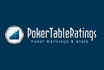 PokerTableRatings Removes PokerStars Profiles Following Cease & Desist