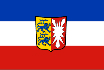 Gambling Law Passed in German Federal State of Schleswig-Holstein