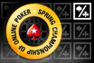 25 de Maio: Freeroll SCOOP de $10.000 Exclusivo para PokerStrategistas