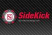 SideKick: 6 neue Kicks im Zuge der Level Up-Promotion