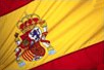 Spanish Regulations - an Overview