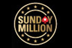 $10 million Guaranteed Sunday Million announced