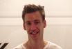 WSOP Daily: Thorsten77 wird 21. in Event #46