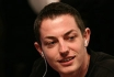 Ask Tom Dwan Anything on Reddit
