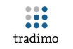 tradimo Video Stream - Q&A with Project Lead Sebastian Kuhnert