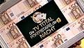 Online-Qualifikant Florian gewinnt die 24. TV Total PokerStars.de Nacht