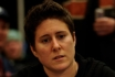 EPT Barcelona: Day 1A Comes to a Close: Schleich On Top