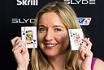 Vicky Coren verlässt PokerStars wegen neuer Casino-Games