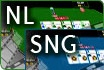 Videos: Steps SnG con Danport y NL10 SSS con Silv3rd4v3