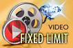 """Diamond-Video: """"...von Null auf FL100/200"""" mit workah0lic"""
