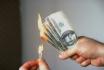 Small Blind: Warum verlieren wir hier so viel Geld?