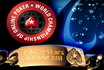 PokerStars Starts WCOOP Radio - Interview inside